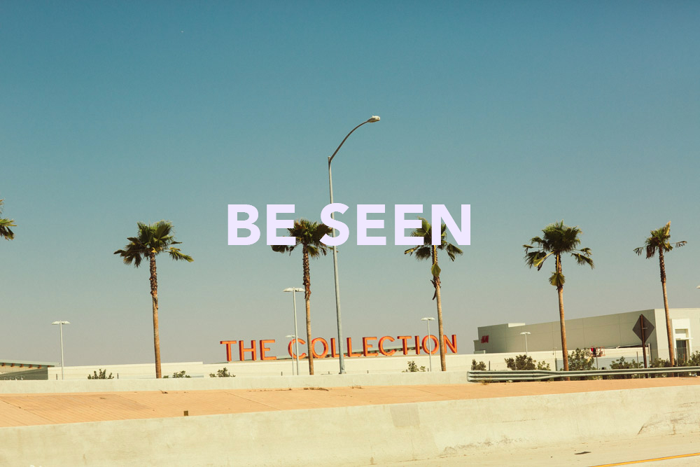 BESEEN1 BE SEEN FACEBOOK COVER COMP