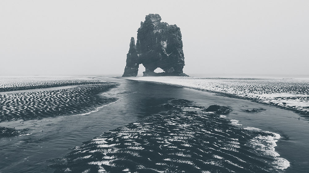 Hveritserkur BW PS 1000 PX Wide Whats in my Bag | Sean Byrne