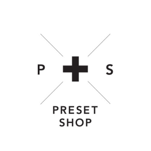 Preset Shop 500px small 300x300 Home