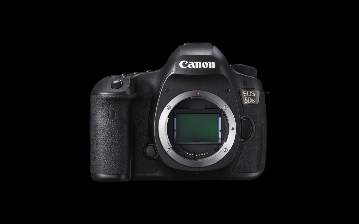 canon eos 5ds dslr camera1 1440x900 READY FOR THE CANON 5Ds?